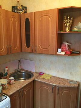 Сдается в аренду 2-к квартира (хрущевка) по адресу г. Липецк, ул. . - Фото 2