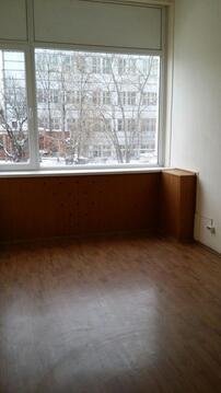 Вашему вниманию предлагаются в аренду площади от 10 до 250 кв.м в ТЦ - Фото 2