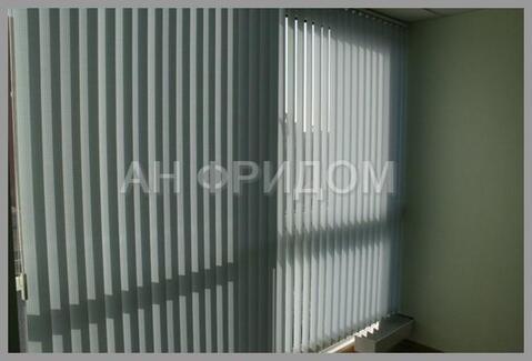 Офис 247 кв.м. в бц ростэк - Фото 4