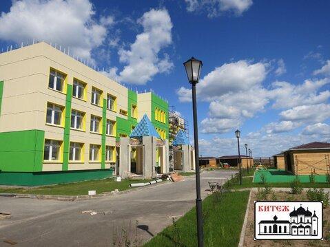 Однокомнатная квартира в микрорайоне Кубяка - Фото 5