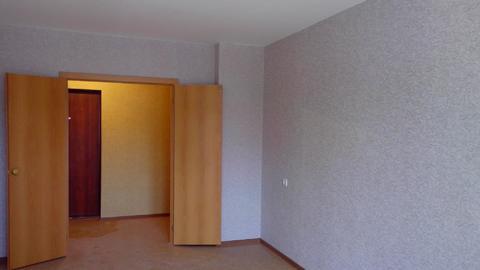 Продаю 1к квартиру в новом доме - Фото 2