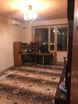 Сдам в аренду 1-к квартиру - Фото 5