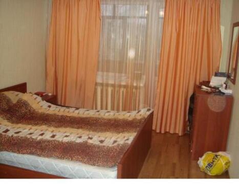 Сдается 3 комнатная квартира центре - Фото 4