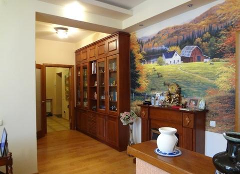3-х комнатная квартира в самом центре г.Таганрога - Фото 1