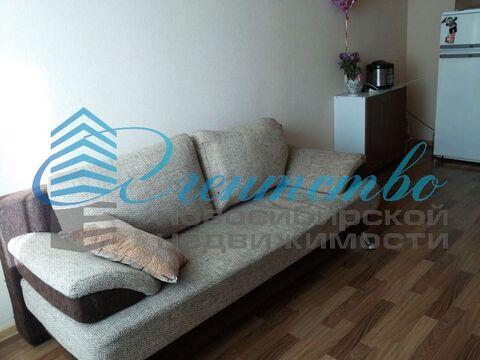 Продажа квартиры, Новосибирск, Ул. Одоевского - Фото 3