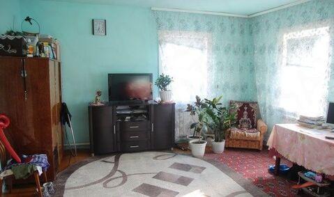 Продам хороший дом - Фото 1