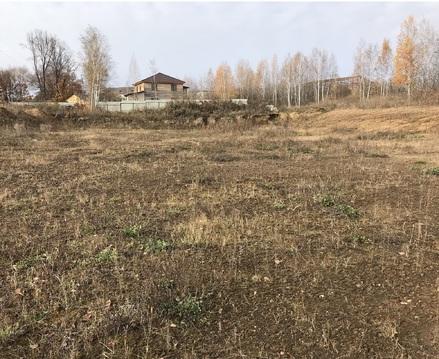 Продается земельный участок 45 соток в Чигирях - Фото 2