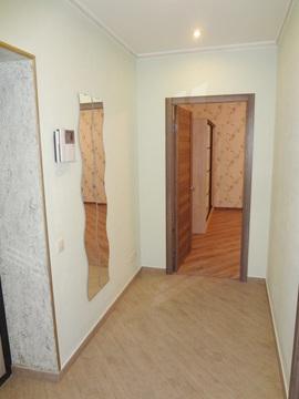 Сдается 2-комнатная квартира (ст. м. Университет) - Фото 4