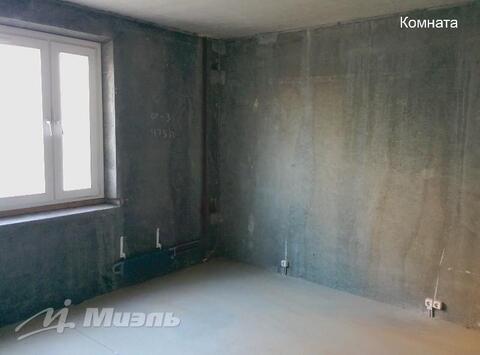 Продажа квартиры, м. Бунинская Аллея, Чечерский проезд - Фото 5