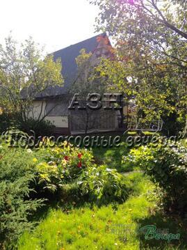 Новорижское ш. 55 км от МКАД, Анашкино, Дача 70 кв. м - Фото 3