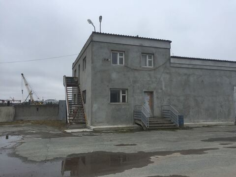 Склад 9254 кв.м Екатеринбург, кв.м/год - Фото 5