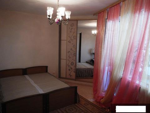 Четырехкомнатная квартира в Волгограде - Фото 4