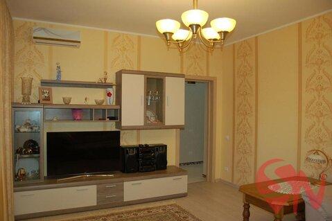 Продается 2-комнатная квартира в Ялте в новом доме клубного типа . - Фото 1