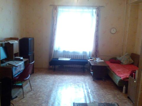 Аренда комнаты - Фото 1