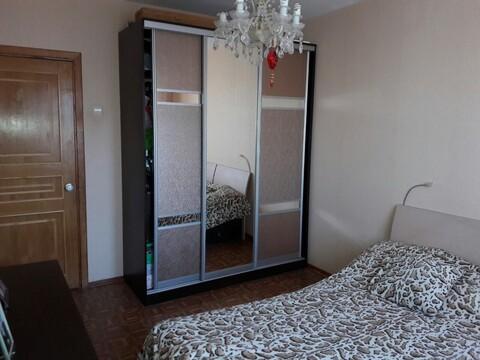 Продам 3-х комнатную квартиру на ул. Краснодонцев - Фото 1