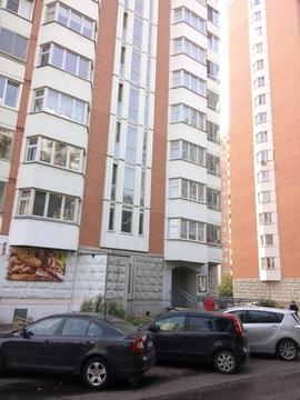 Продажа квартиры, м. Петровско-Разумовская, Бескудниковский б-р. - Фото 2