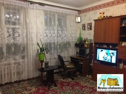 Аренда комнаты, Подольск, Улица Ленина - Фото 1
