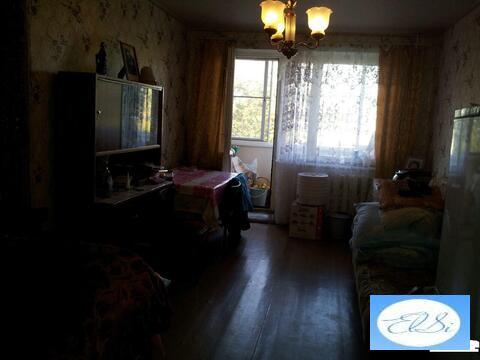 2 - комнатная квартира брежневка, ул. зубковой - Фото 2