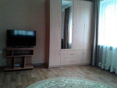 Квартира в частном доме - Фото 1