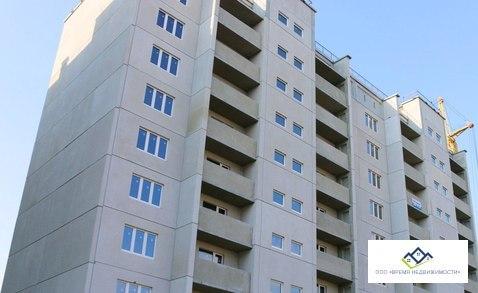 Продам 1-тную квартиру Белопольского 2, 5 эт, 43 кв.м.Цена 1195т.р - Фото 1
