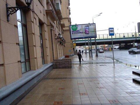 Аренда офис г. Москва, пр-кт. Мира, 79 - Фото 4