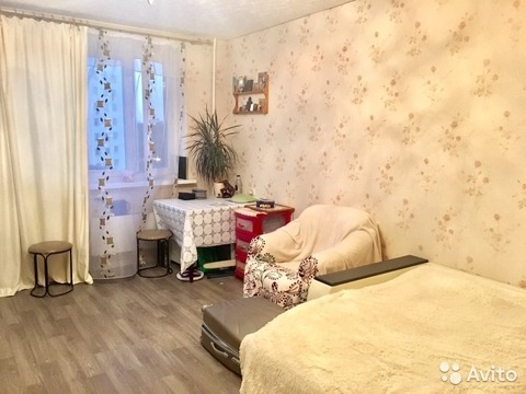 2-к квартира Чехов - Фото 2