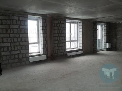 Продается квартира в ЖК Весна, дом сдан. - Фото 4