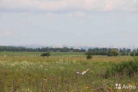 Продаётся зем участок - Фото 2