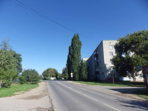 Продается земельный участок в Липецке по улице Селекционная - Фото 1
