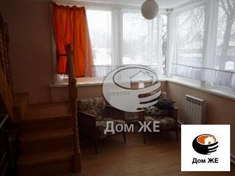 Аренда дома, Дедовск, Истринский район - Фото 5