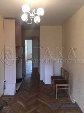 Аренда комнаты, м. Ломоносовская, Ул. Народная - Фото 5