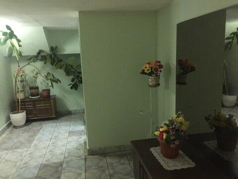 Продается отличная трехкомнатная квартира - Фото 5
