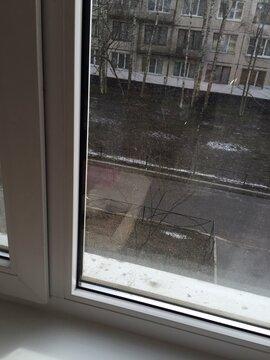 2 к.кв.в Калининском районе - Фото 3