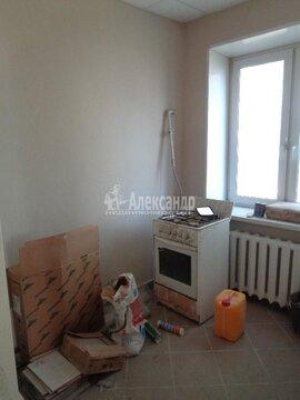 Продажа 2 комнатной квартиры м.Полежаевская (Маршала Жукова пр-кт) - Фото 4