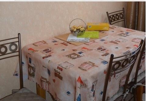 Срочно Сдам 2-х комнатную квартиру в Южном микрорайоне - Фото 5