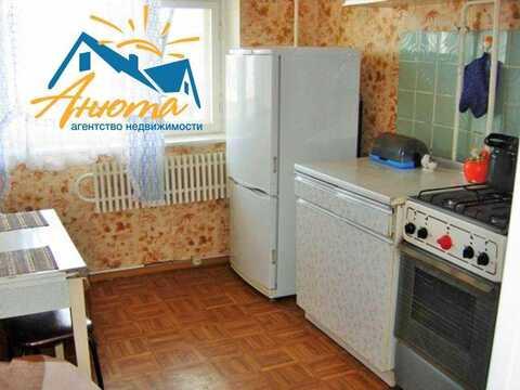 Сдается 1 комнатная квартира в Обнинске улица Белкинская 35 - Фото 4