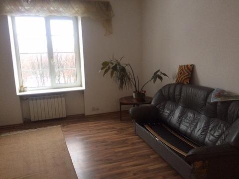 Продается 4х комн квартира Куйбышева 7 - Фото 4