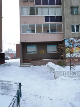 Продам универсальное помещение с отд .входом - Фото 2