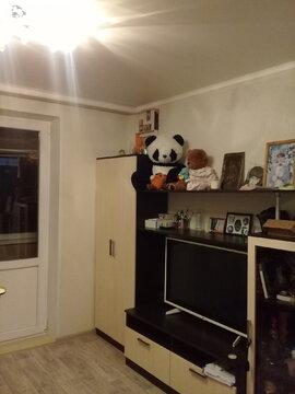 Квартира в Разумном - Фото 1