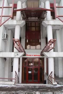 Аренда офиса, Москва - Фото 5