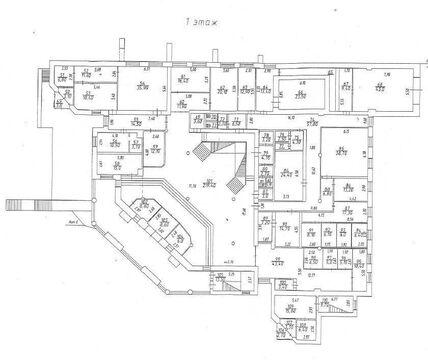 Продам имущественный комплекс, Строителей, 7а - Фото 4