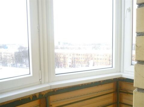 Аренда квартиры, Ярославль, Ул. Республиканская - Фото 1