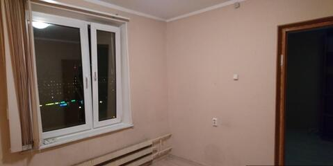 Продаётся 3-комнатная квартира. - Фото 5