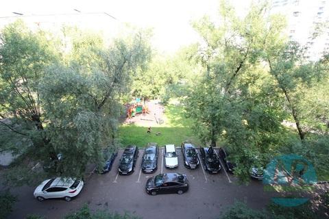 Продается 3 комнатная квартира на Кленовом бульваре - Фото 4