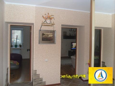 Аренда 2-х комнатной квартиры ул. Дружбы 8 - Фото 1