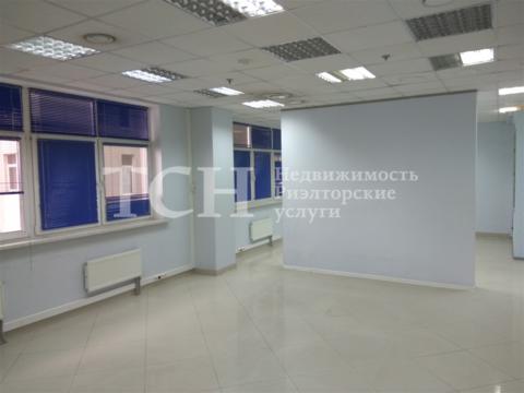 Офис, Москва, ш Алтуфьевское, 48 - Фото 3