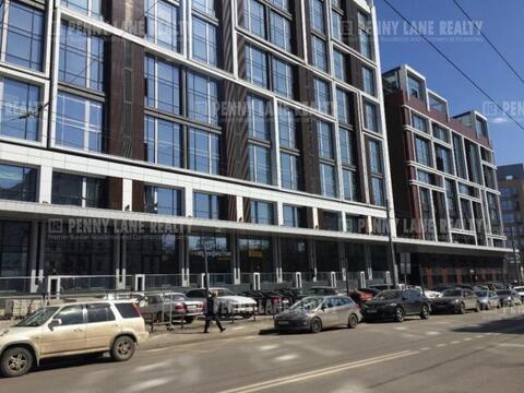 Сдается офис в 11 мин. пешком от м. Бауманская - Фото 2