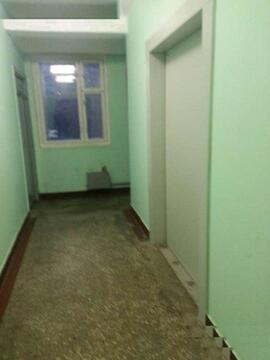 2-к. квартира, м. Багратионовская, Кастанаевская ул, д 16 кор. 1 - Фото 4