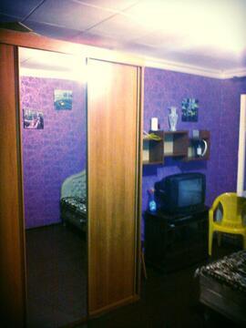 Сдается комната в 4 к.кв г. Климовск ул. Ленина - Фото 4