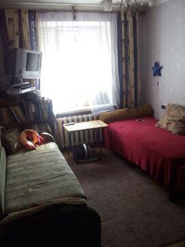 2-х комнатная. квартира, г. Пушкино, 50 лет Комсомола, д.31. - Фото 4